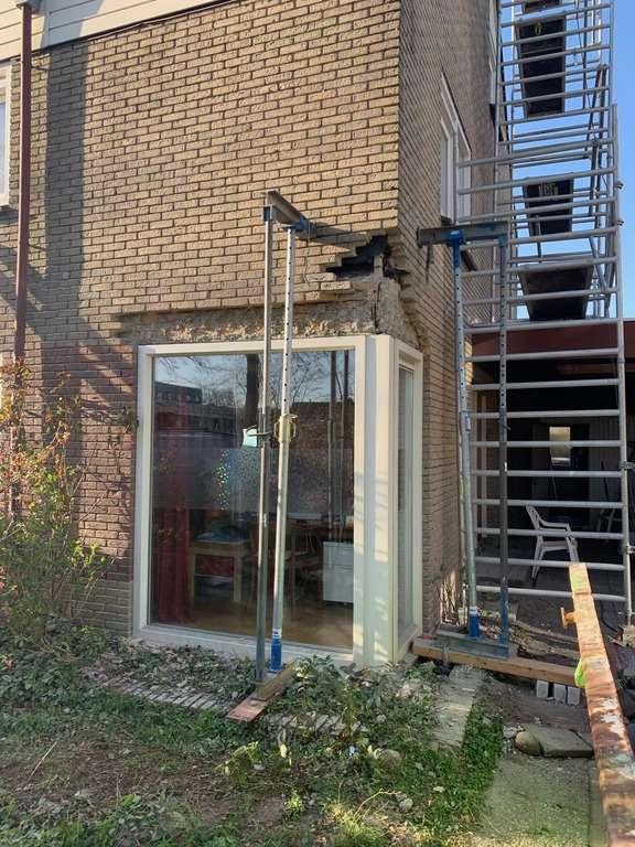 gevelrenovatie_Gieten_Care for Buildings_19.jpg