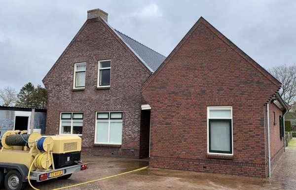 gevelrenovatie_Gieten_Care for Buildings_7.jpg