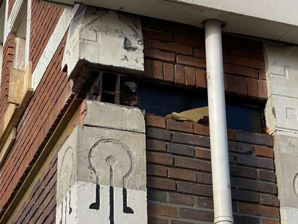 gevelrenovatie_Gieten_Care for Buildings_8.jpg