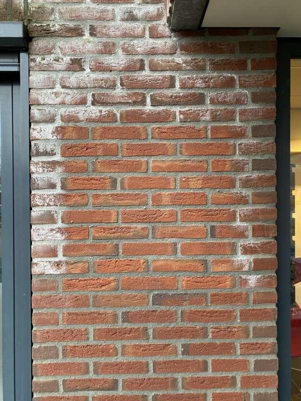 gevelrenovatie_Gieten_Care for Buildings_12.jpg