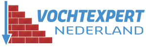 vochtbestrijding_Berghem_Vochtexpert Nederland_2.jpg