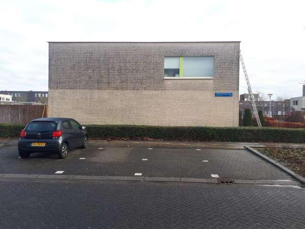 gevelrenovatie_Heerenveen_W.E.S.T. REINIGING_8.jpg