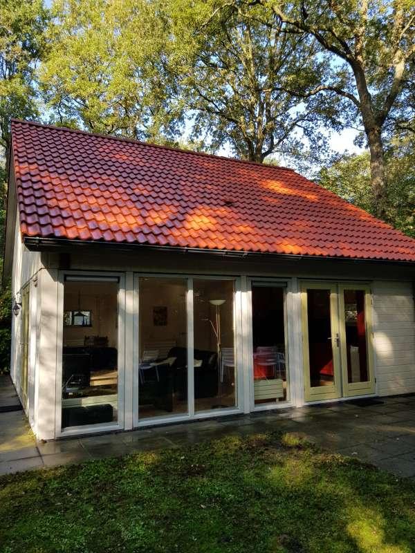 gevelrenovatie_Heerenveen_W.E.S.T. REINIGING_18.jpg