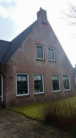 gevelrenovatie_Heerenveen_W.E.S.T. REINIGING_6.jpg