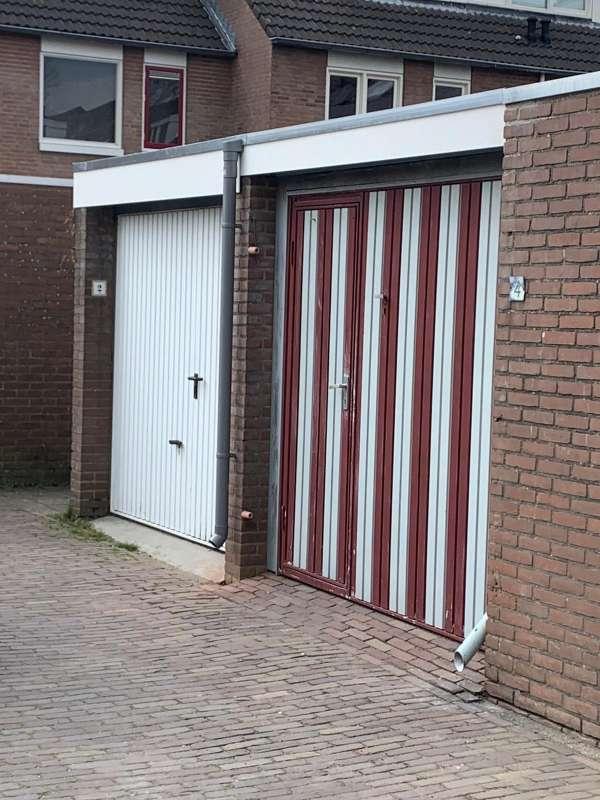 dakdekker_Den Bosch_Van den Bogaert Isolatie en daktechniek_15.jpg