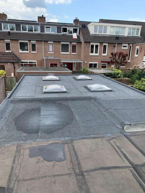 dakdekker_Den Bosch_Van den Bogaert Isolatie en daktechniek_17.jpg