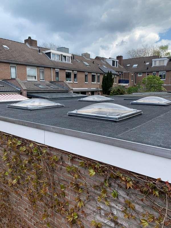 dakdekker_Den Bosch_Van den Bogaert Isolatie en daktechniek_16.jpg