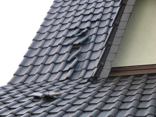 dakdekker_Den Bosch_Van den Bogaert Isolatie en daktechniek_6.jpg