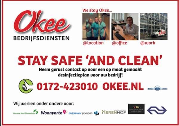 schoonmaakbedrijf_Alphen aan-den-rijn_Okee Bedrijfsdiensten BV_4.jpg