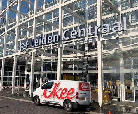 schoonmaakbedrijf_Alphen aan-den-rijn_Okee Bedrijfsdiensten BV_3.jpg