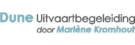 uitvaartverzorger_Valkenburg (ZH)_Dune Uitvaartbegeleiding | Marlène Kromhout_2.jpg