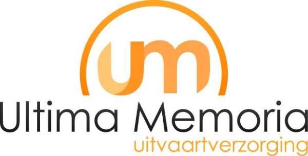 uitvaartverzorger_Amstelveen_Ultima Memoria uitvaartverzorging_2.jpg