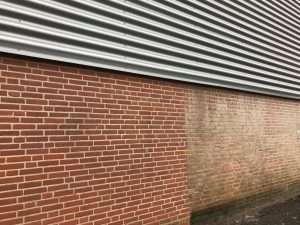 schoonmaakbedrijf_Veenendaal_Schoonmaakbedrijf Quick & Clean_5.jpg