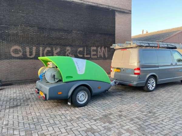 schoonmaakbedrijf_Veenendaal_Schoonmaakbedrijf Quick & Clean_6.jpg