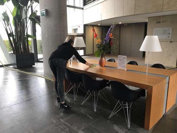 schoonmaakbedrijf_Amsterdam_Bolderman schoonmaakbedrijf_3.jpg