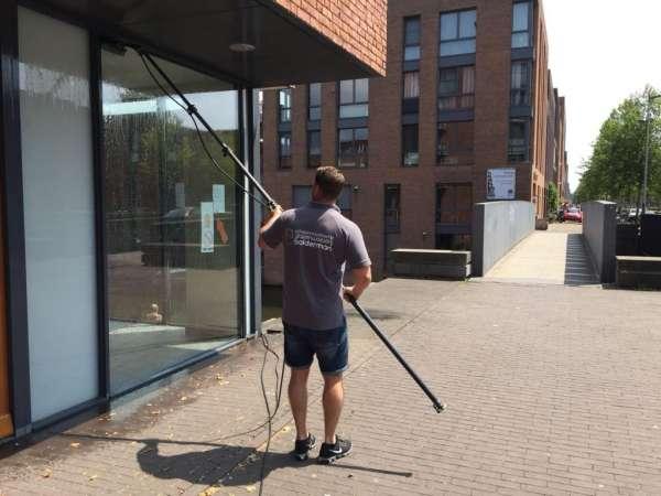 schoonmaakbedrijf_Amsterdam_Bolderman schoonmaakbedrijf_4.jpg