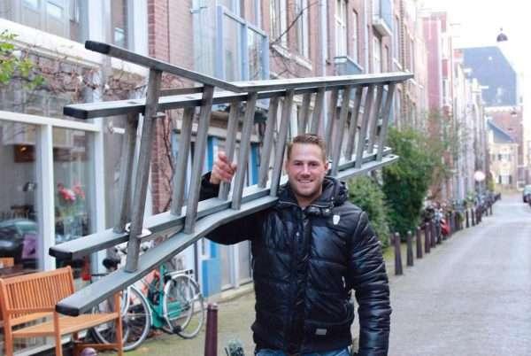 schoonmaakbedrijf_Amsterdam_Bolderman schoonmaakbedrijf_2.jpg