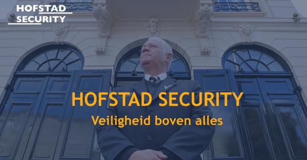 beveiliging_Den haag_Hofstad Security BV_12.jpg