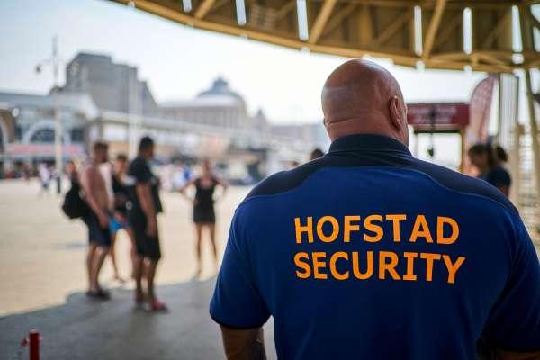 beveiliging_Den haag_Hofstad Security BV_8.jpg