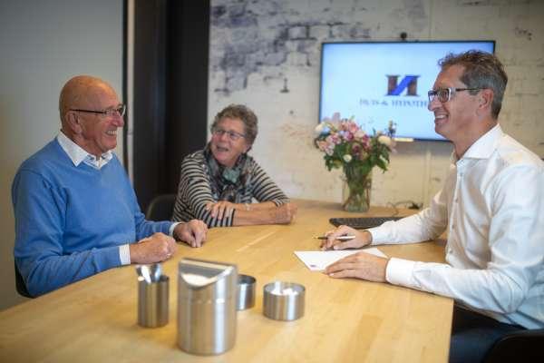 verzekering_Doetinchem_Huis & Hypotheek - Gevana Financieel Advies_5.jpg