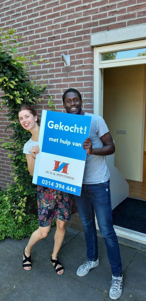 verzekering_Doetinchem_Huis & Hypotheek - Gevana Financieel Advies_4.jpg