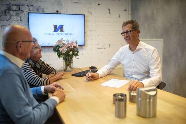 verzekering_Doetinchem_Huis & Hypotheek - Gevana Financieel Advies_2.jpg