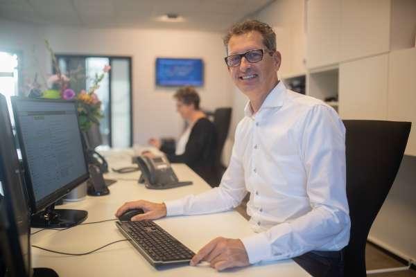 verzekering_Doetinchem_Huis & Hypotheek - Gevana Financieel Advies_6.jpg