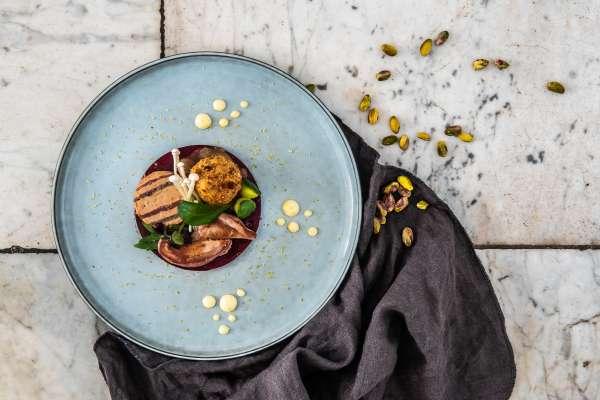 catering_Hilversum_The Flavour Kitchen_2.jpg