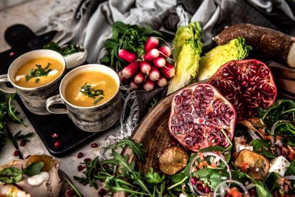 catering_Hilversum_The Flavour Kitchen_10.jpg