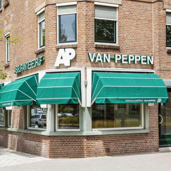 verzekering_Den haag_Assurantiebedrijf van Peppen_3.jpg