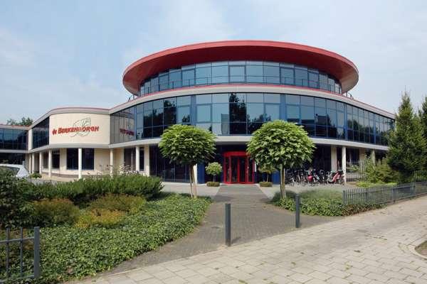 verzekering_Oldenzaal_Postma Financieel Advies_5.jpg