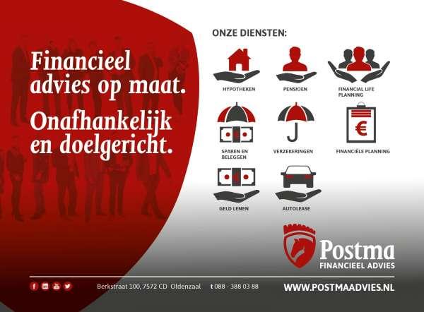 verzekering_Oldenzaal_Postma Financieel Advies_6.jpg
