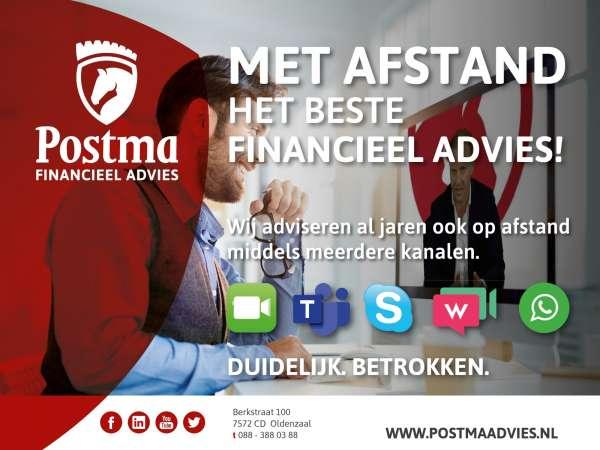 verzekering_Oldenzaal_Postma Financieel Advies_4.jpg