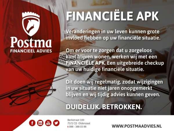 verzekering_Oldenzaal_Postma Financieel Advies_7.jpg