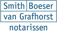 notaris_Haarlem_Smith Boeser van Grafhorst notarissen_2.jpg