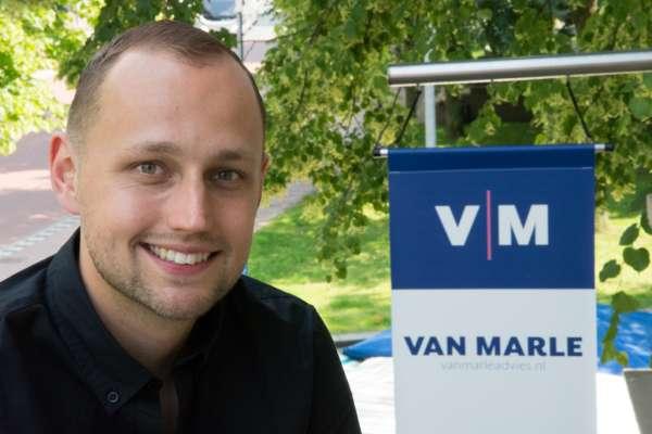 financieel-adviseur_Groningen_Van Marle Advies_5.jpg