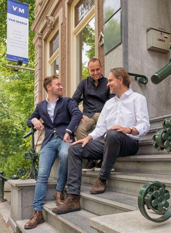 financieel-adviseur_Groningen_Van Marle Advies_2.jpg