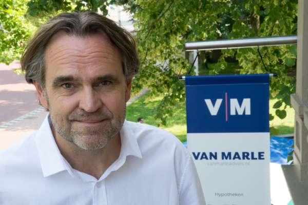 financieel-adviseur_Groningen_Van Marle Advies_6.jpg