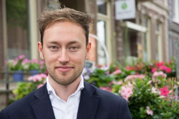 financieel-adviseur_Groningen_Van Marle Advies_8.jpg