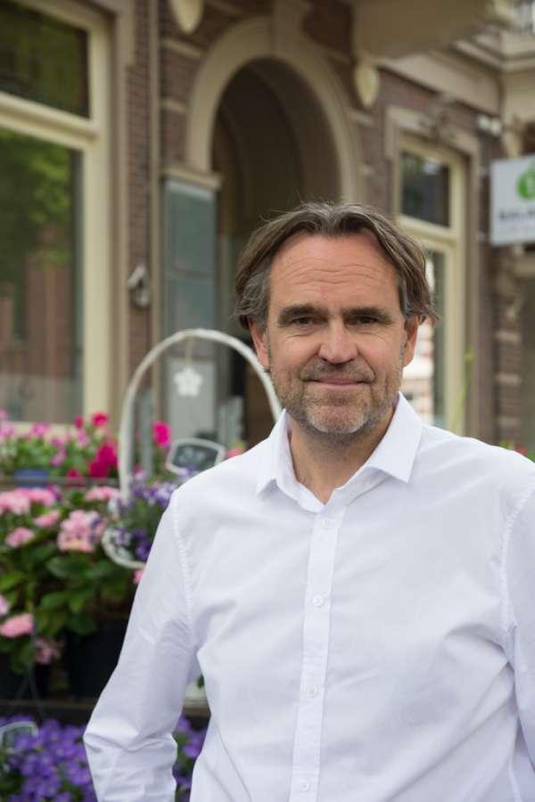 financieel-adviseur_Groningen_Van Marle Advies_4.jpg