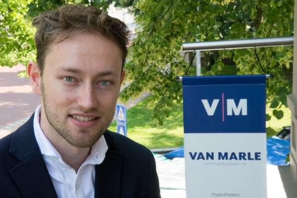 financieel-adviseur_Groningen_Van Marle Advies_3.jpg
