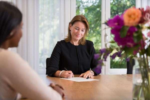 notaris_Amsterdam_Lubbers en Dijk Notarissen_6.jpg