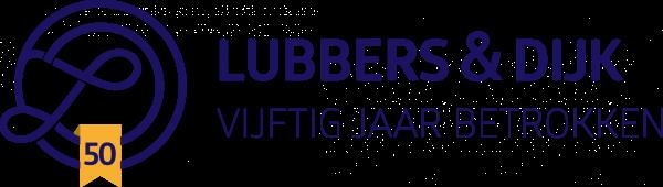 notaris_Amsterdam_Lubbers en Dijk Notarissen_7.jpg