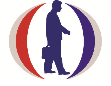 financieel-adviseur_Almelo_Financiële Rekenkamer B.V._2.jpg