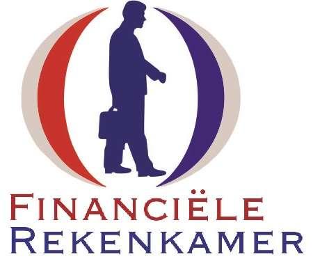 financieel-adviseur_Almelo_Financiële Rekenkamer B.V._6.jpg