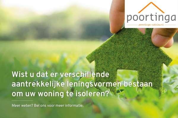 verzekering_Delfzijl_Poortinga Advies_5.jpg