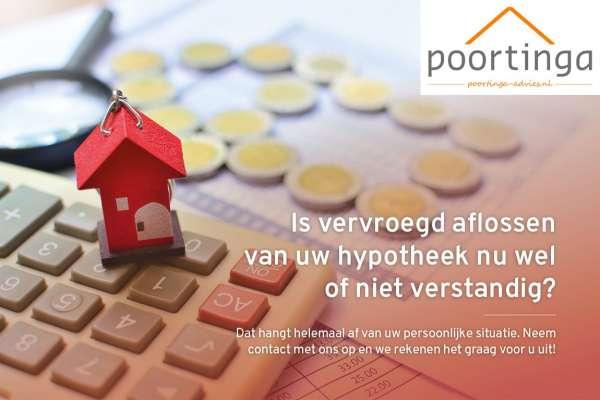 verzekering_Delfzijl_Poortinga Advies_2.jpg