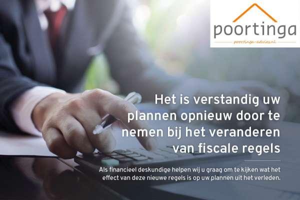 verzekering_Delfzijl_Poortinga Advies_3.jpg