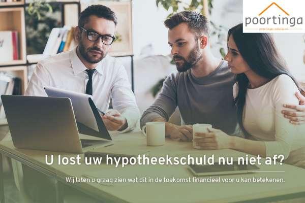 verzekering_Delfzijl_Poortinga Advies_4.jpg