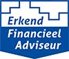 verzekering_Drachten_BTER Financieel_3.jpg